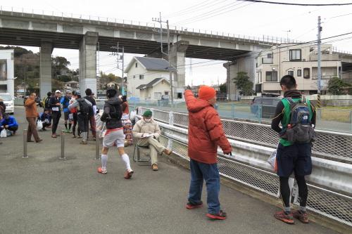 20130216_miura_14.JPG