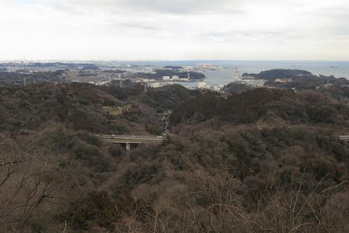 20130216_miura_18.JPG