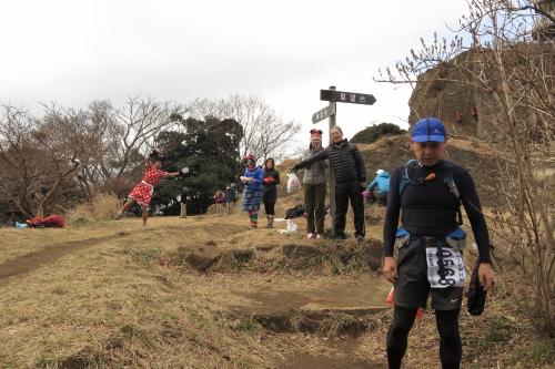 20130216_miura_24.JPG
