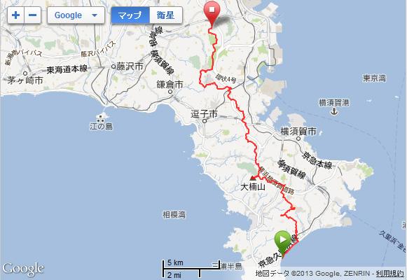 20130216_miura_map.jpg