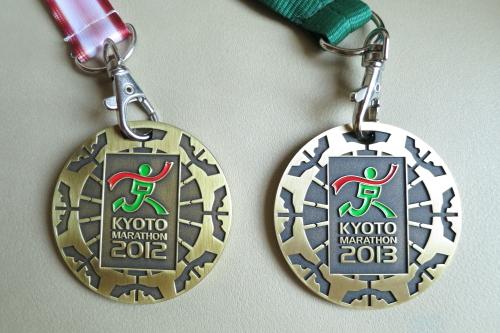 20130310_kyoto_medal.JPG