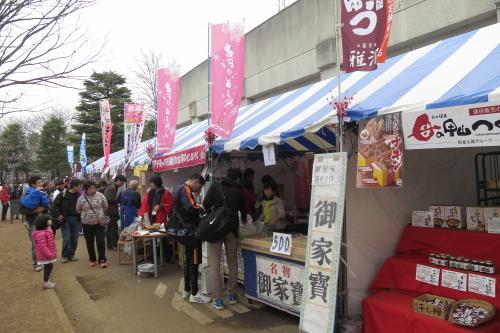20130324_koga_04.JPG