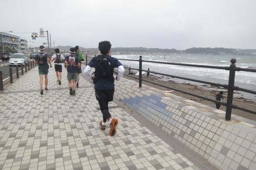 20130406_100m_04.JPG