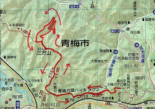 20130407_oume_map1.jpg