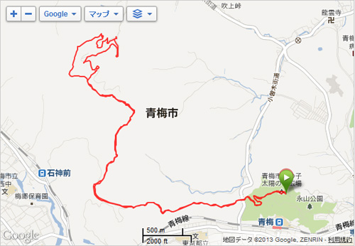 20130407_oume_map2.jpg