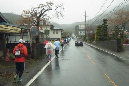 20130420_fujigoko_06.JPG