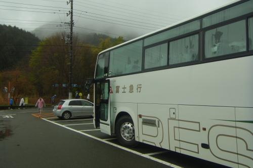 20130420_fujigoko_08.JPG