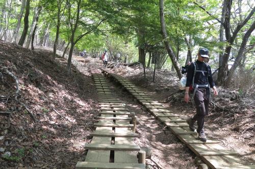 20130428_tanzawa_02.JPG