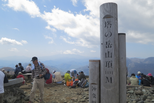 20130428_tanzawa_06.JPG