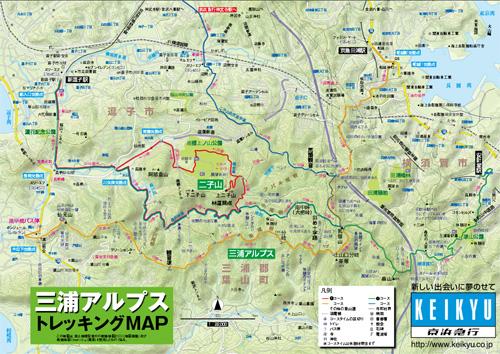 20130518_miura_map.jpg