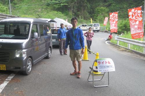 20130602_okukuji_37.JPG