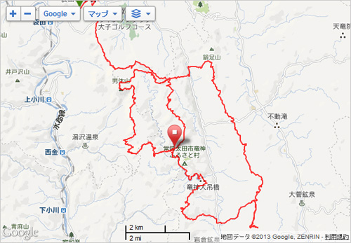 20130602_okukuji_garmin.jpg