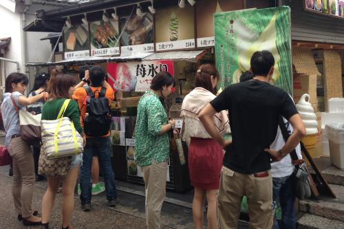 20130915_kyoto_09.JPG