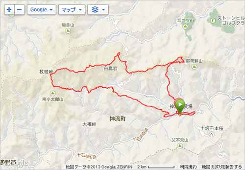 20131109_kanna_map.jpg