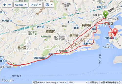 20131117_kobe_map.jpg