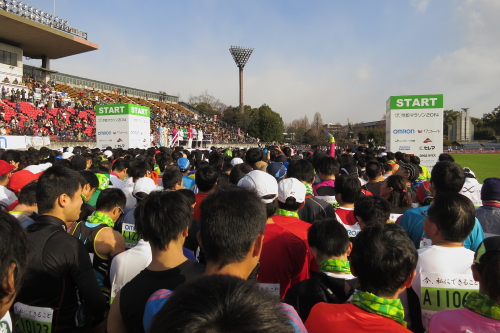 20140216_kyoto_02.JPG