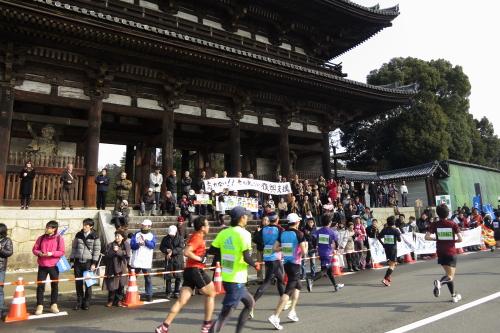 20140216_kyoto_04.JPG