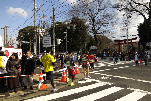 20140216_kyoto_05.JPG