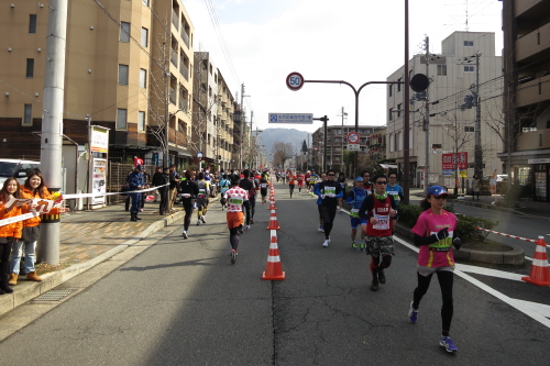 20140216_kyoto_11.JPG