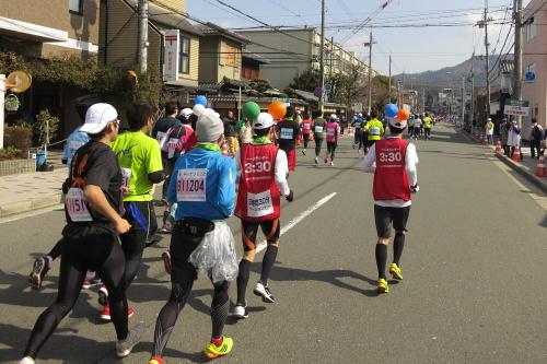 20140216_kyoto_15.JPG