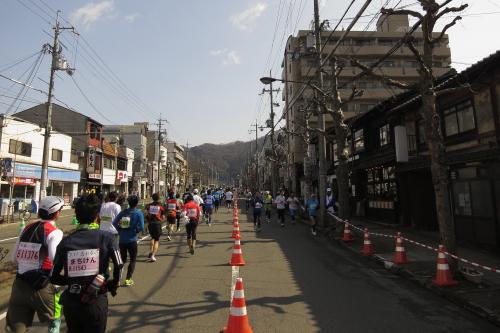 20140216_kyoto_16.JPG