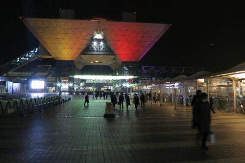 20140222_tokyopre_01.JPG