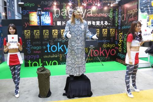 20140222_tokyopre_14.JPG