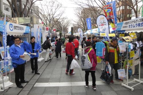 20140301_shizuokapre_04.JPG