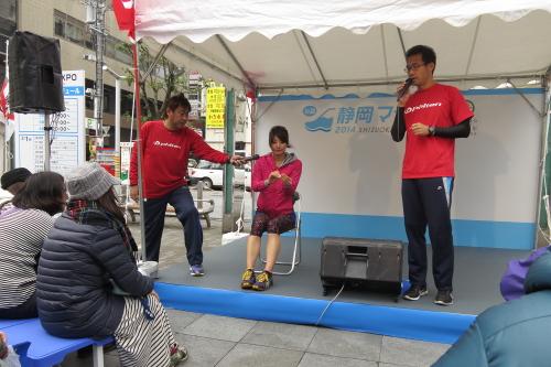 20140301_shizuokapre_09.JPG