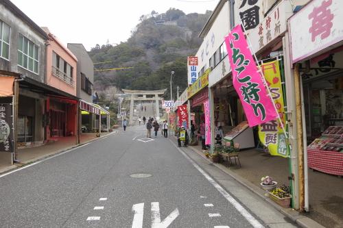 20140301_shizuokapre_13.JPG