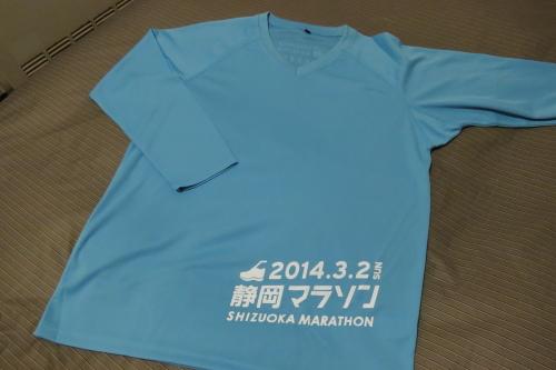 20140301_shizuokapre_18.JPG