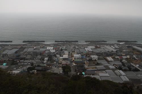 20140301_shizuokapre_21.JPG