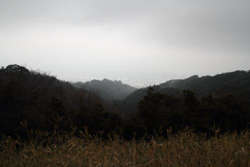 20140301_shizuokapre_24.JPG