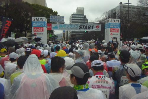 20140302_shizuoka_04.JPG