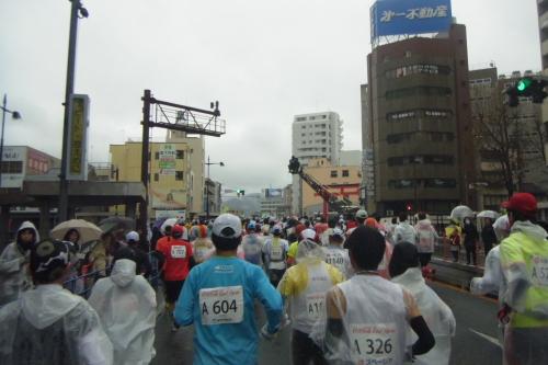 20140302_shizuoka_05.JPG