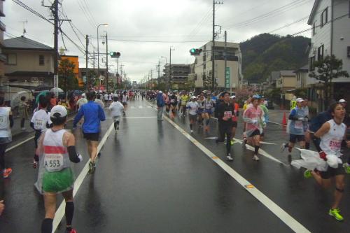20140302_shizuoka_06.JPG