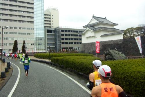 20140302_shizuoka_07.JPG