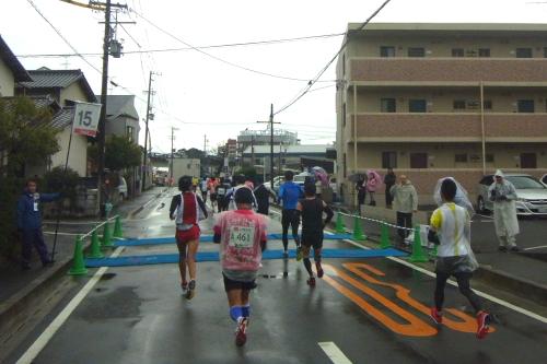 20140302_shizuoka_11.JPG