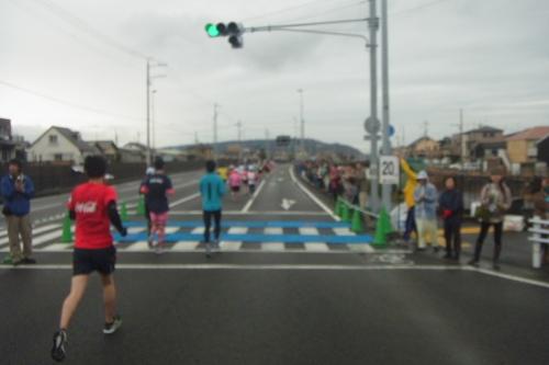 20140302_shizuoka_14.JPG