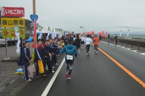 20140302_shizuoka_20.JPG