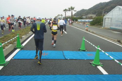 20140302_shizuoka_22.JPG