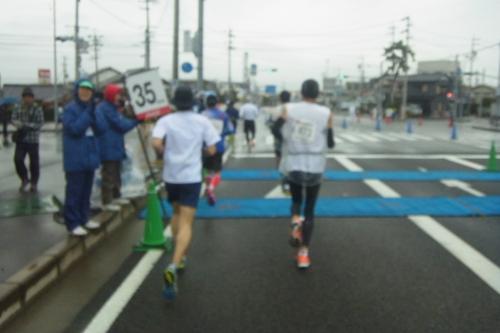 20140302_shizuoka_25.JPG