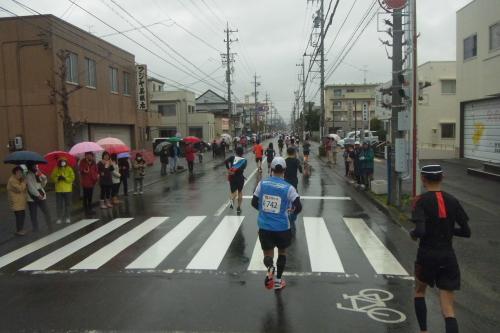 20140302_shizuoka_26.JPG