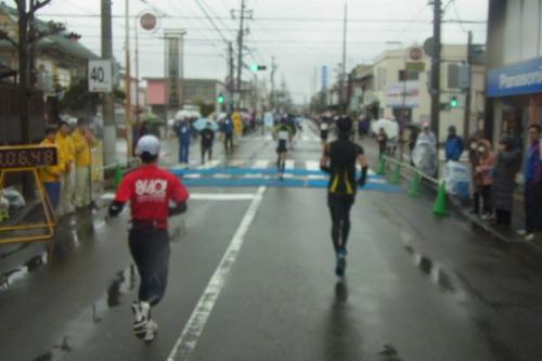 20140302_shizuoka_27.JPG