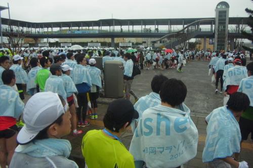 20140302_shizuoka_30.JPG