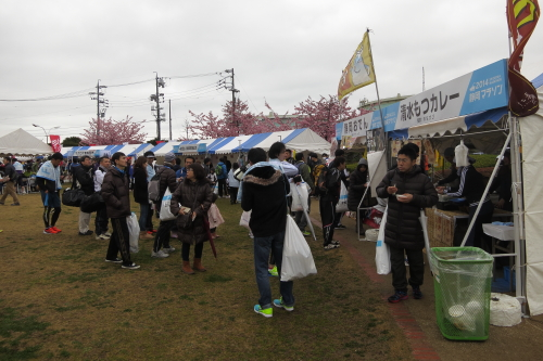 20140302_shizuoka_35.JPG