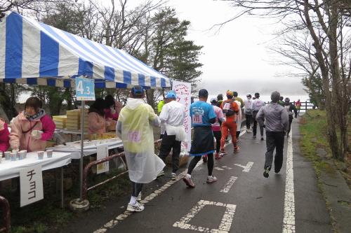 20140420_fujigoko_08.JPG
