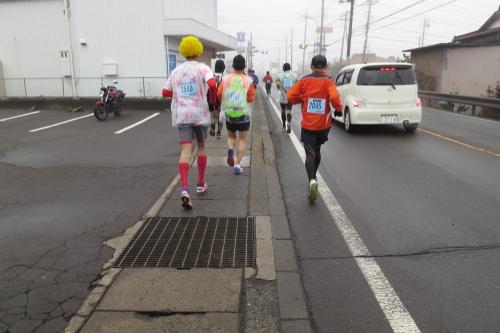20140420_fujigoko_10.JPG