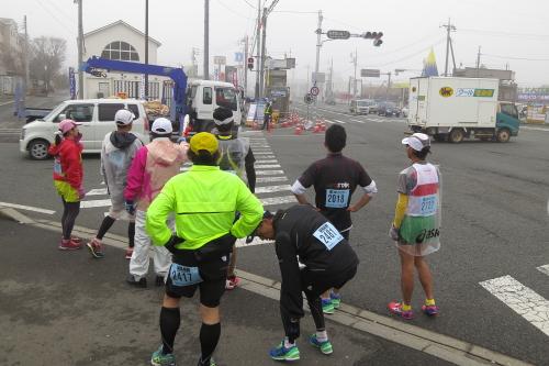 20140420_fujigoko_11.JPG