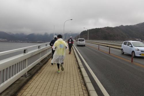 20140420_fujigoko_12.JPG